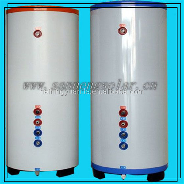 Copper Hot Water Tank Wholesale, Hot Water Tank Suppliers - Alibaba