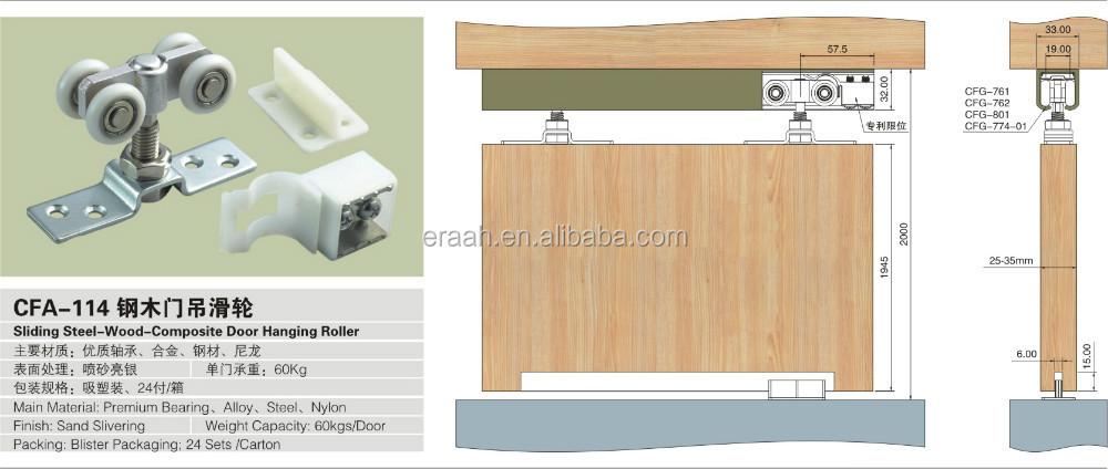 Zhongshan Opike Hardware Products Co , Ltd  - Alibaba