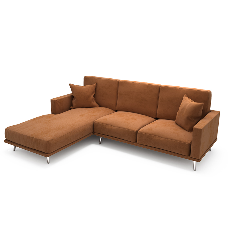 Awe Inspiring Modern Fabric Corner Sofa Set Designs Living Room Sectional Sleeper Sofa Couch Buy Fabric Corner Sofa Set Designs Home Furniture Sofa Sectional Slee Spiritservingveterans Wood Chair Design Ideas Spiritservingveteransorg