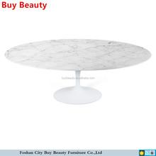 Promozione Saarinen Tulip Tavolo Ovale Replica, Shopping online ...