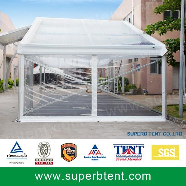New Design Pvc Transparent Plastic Tent For Sale - Buy Transparent Plastic TentNew Design Transparent Plastic TentTransparent Plastic Tent For Sale ...  sc 1 st  Alibaba & New Design Pvc Transparent Plastic Tent For Sale - Buy Transparent ...