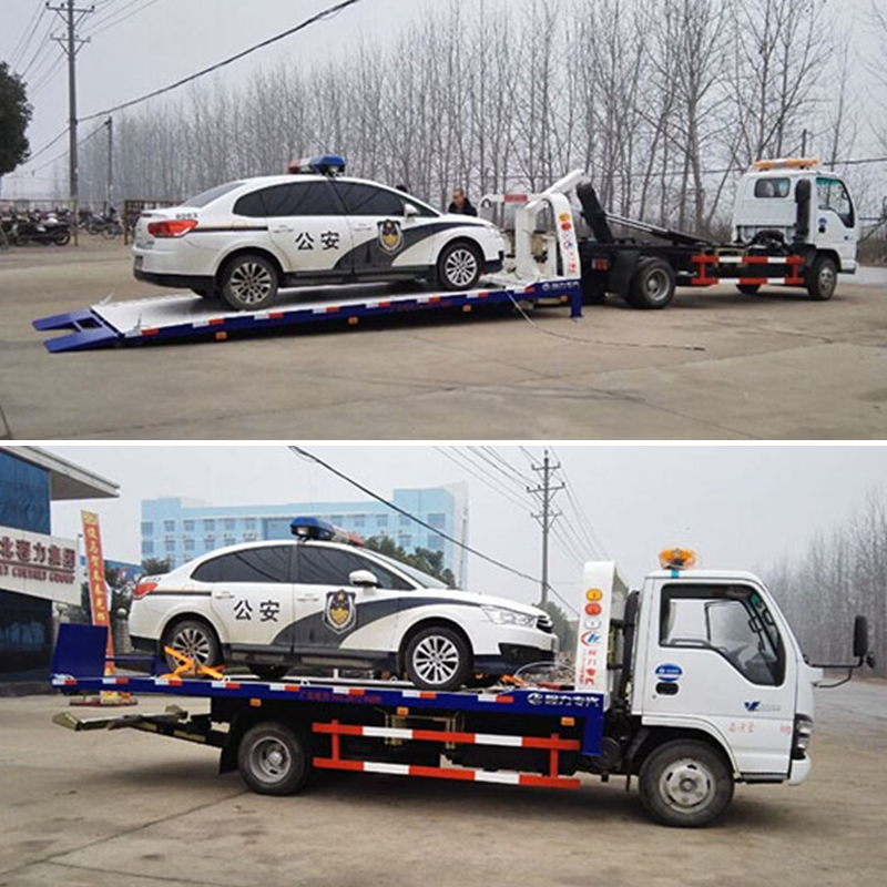 Rollback Flatbed Towing Wrecker Japan Tow Truck For Sale Buy Tow Truck Japan Rollback Tow Trucks For Sale Japan Flatbed Tow Truck Product On Alibaba Com