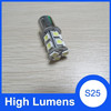 /product-detail/supplier-s25-13smd-5050-smd-bay15d-1157-tail-tuning-light-60266568067.html