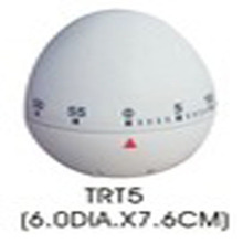 60 seconds timer 60 seconds timer suppliers and manufacturers at