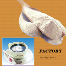 Wholesale high quality cheap Instant Skimmed Milk Powder Replacer