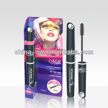 Menow M09006 360 degree volume luscious thickness mascara