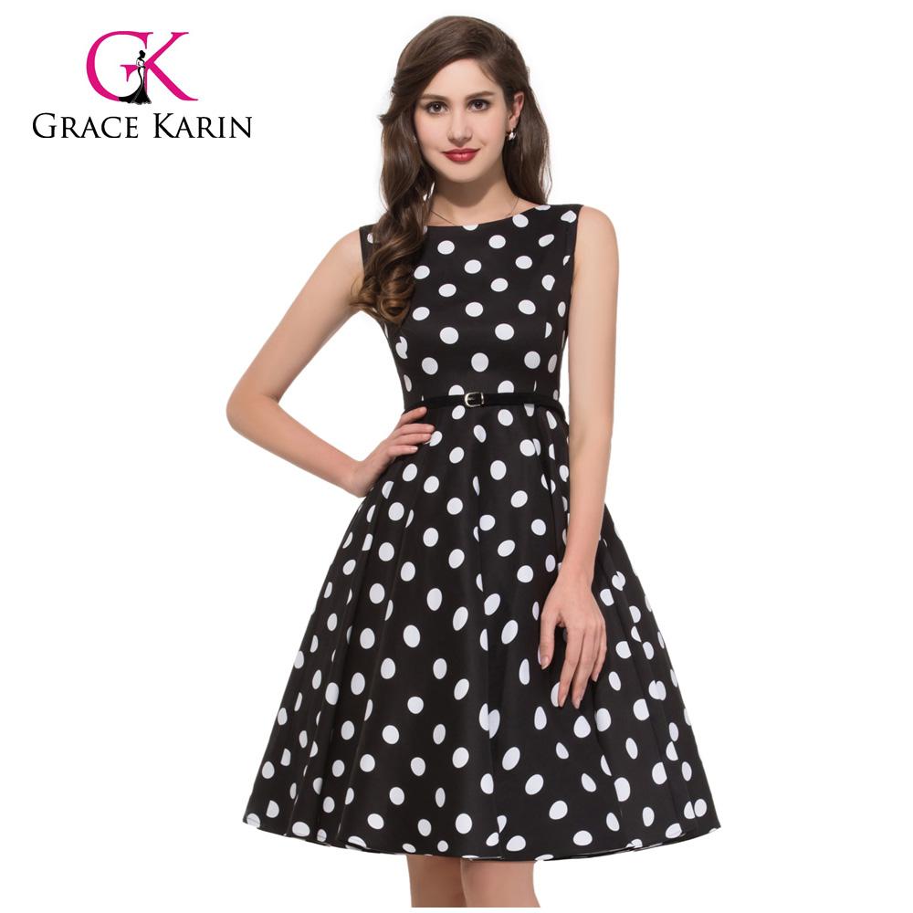 Rockabilly Dress 50 Wholesale, Dress Suppliers - Alibaba