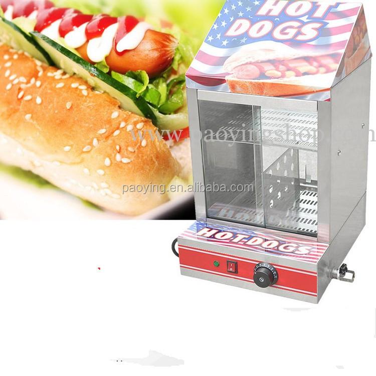 gro handel hot dog br tchen w rmer kaufen sie die besten. Black Bedroom Furniture Sets. Home Design Ideas