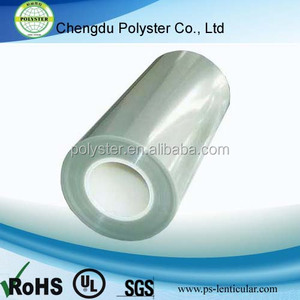 Super quality printing, lamination material/OPP,PP,PE,PVC,VMPET roll pacaking film