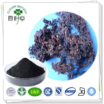 10304e5f98 High Grade Estrazione Alghe/ascophyllum Nodosum - Buy Estrazione  Alghe/ascophyllum Nodosum,Estratto Di Alghe/wakame Estratto,Fucoidan  85%/estratto Di ...