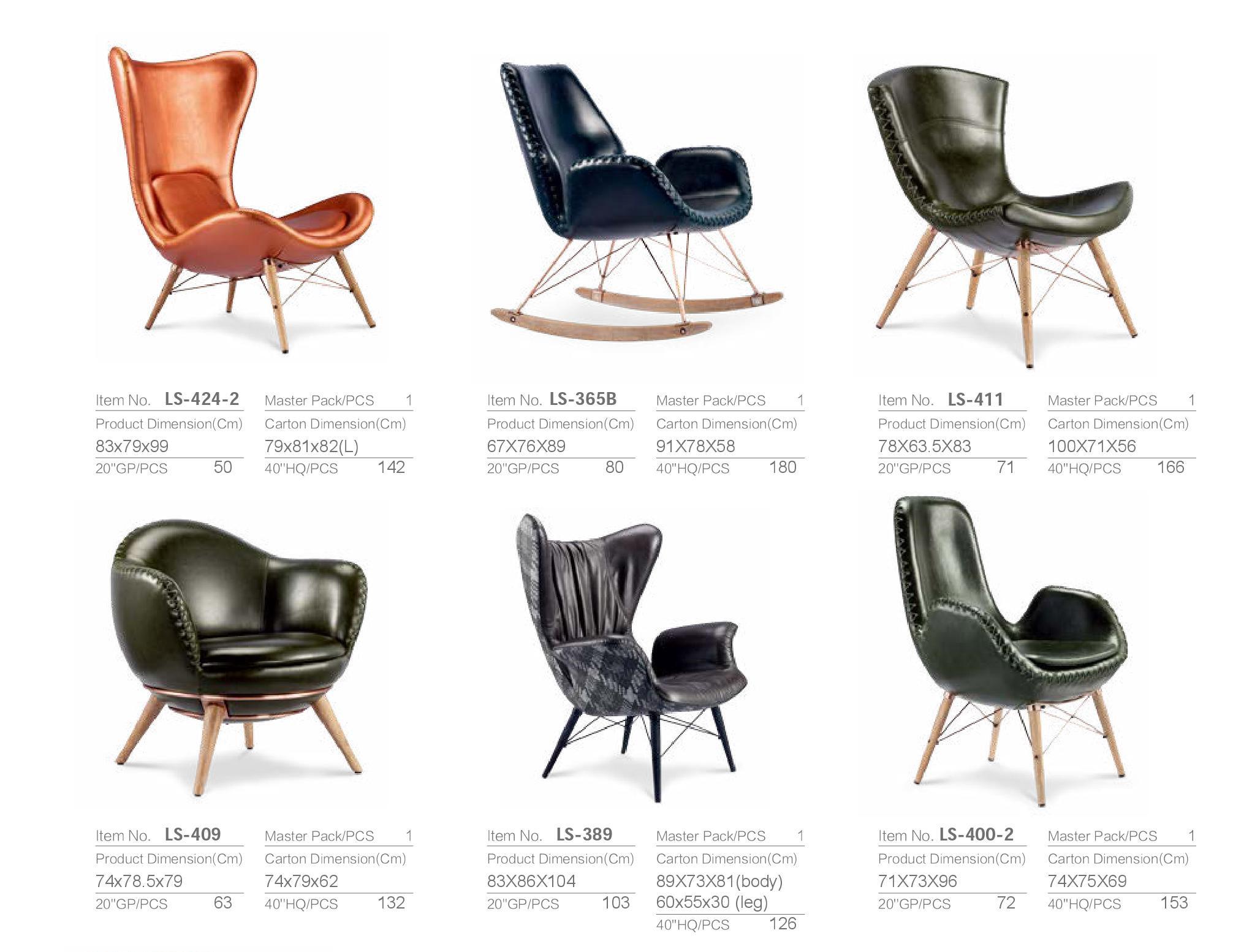 2017 El Más Nuevo Diseño Vintage Réplica Muebles De Alta Clase ...