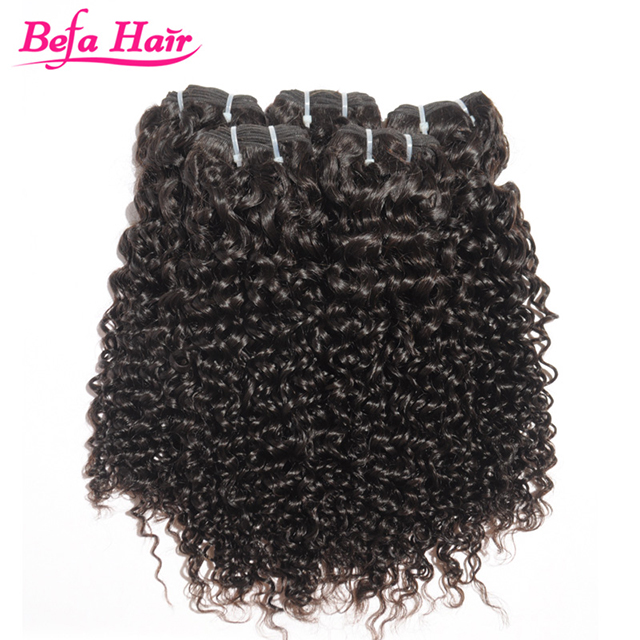 Wholesale Hair Extensions China 100 Virgin Real Girl Pussy Hair 22