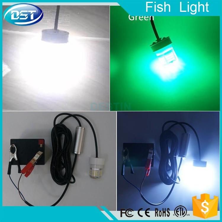underwater fishing light rechargeable, underwater fishing light, Reel Combo