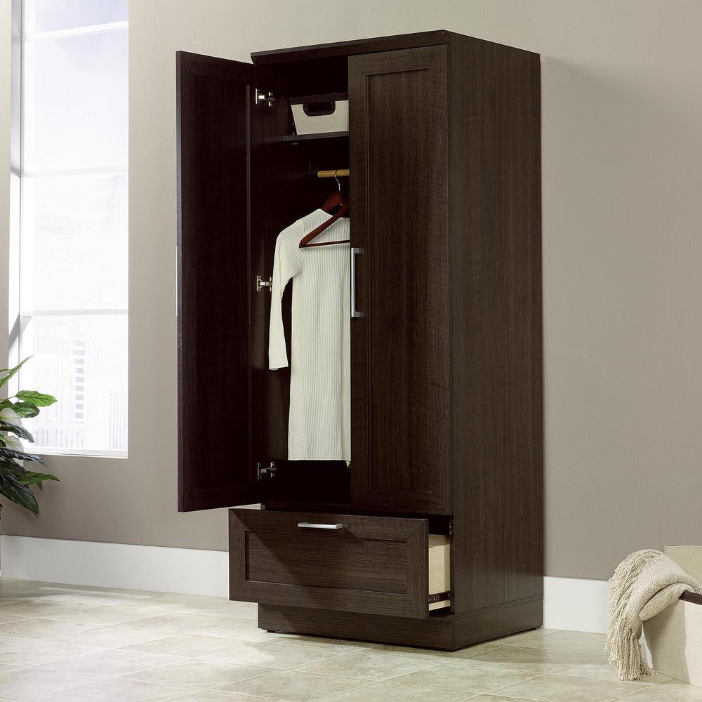 Newly Modernwood Cheap Corner Bedroom Wardrobe , Detachable Almirah  Wardrobe,wardrobe Accessories ,