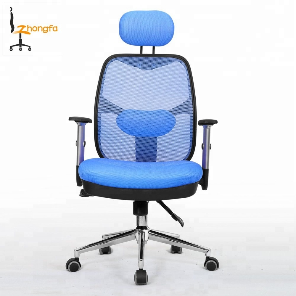 D26 New Products Godrej Executive Chair In Furniture Reclining
