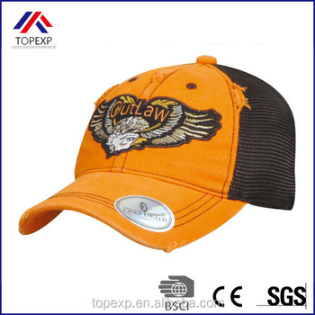 black baseball caps in bulk for sale kenya dogs handmade sports from china