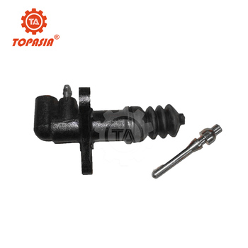 TOPASIA Clutch Slave Cylinder For ISUZU TROOPER 8-94319-315-0 8943193150