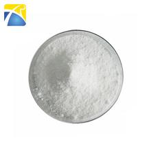 China Test E Powder, China Test E Powder Manufacturers and