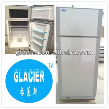 300L Kerosene Oil powered large volume refrigerator