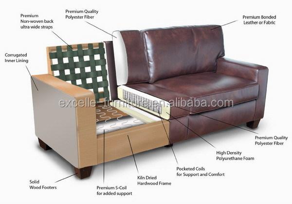 Stoel Voor Ouderen : Okin fauteuil elektrische stoel voor ouderen lift fauteuil stoel