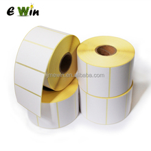 China Direct Thermal Paper Based, China Direct Thermal Paper