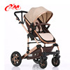 super light weight children stroller/umbrella baby stroller with sunshade/ wholesale aluminum baby stroller