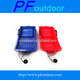 Hot sale plastic snow sled for child and adult