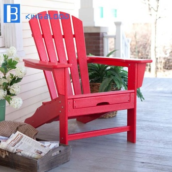 Amazing Garden Furniture Import Poly Wood Outdoor Furniture Adirondack Chair Buy Garden Furniture Import Polywood Outdoor Furniture Outdoor Chair Product On Pdpeps Interior Chair Design Pdpepsorg