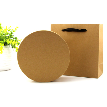 Free S&le Round Gift Packing Boxes For Teas Christmas Gift Packages  sc 1 st  Alibaba & Free Sample Round Gift Packing Boxes For Teas Christmas Gift ...