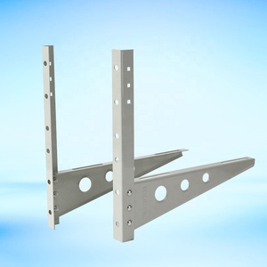 High Quality Standard Air Conditioner Bracket for AC outdoor unit