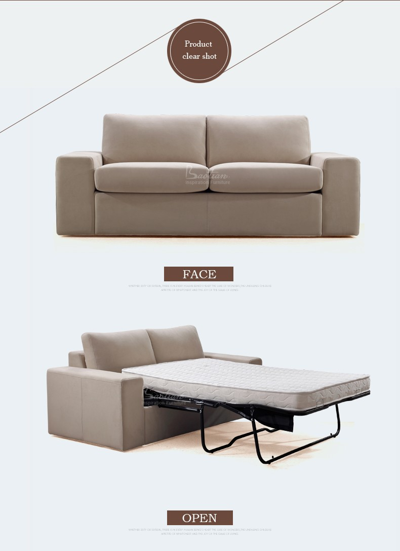 Leather Beds China Microfiber Sofa China L Shape Sofa