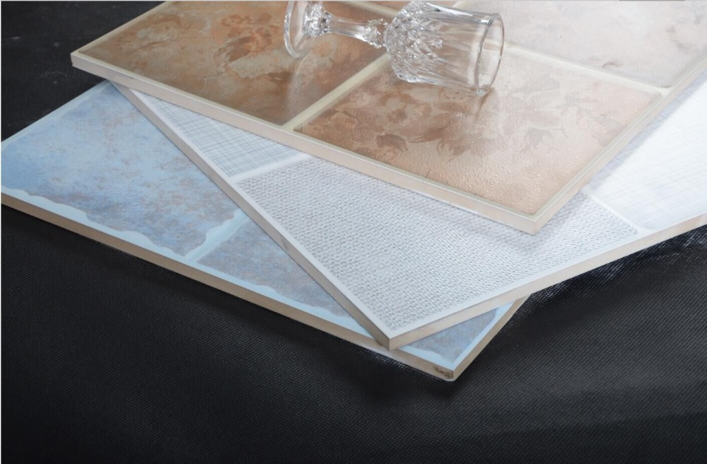 Ceramic Floor Tile Hs Code;ceramic Tile Corner Trim - Buy Ceramic ...