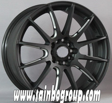 Japan Racing Alloy Car Wheel for SUV 18*8 inch
