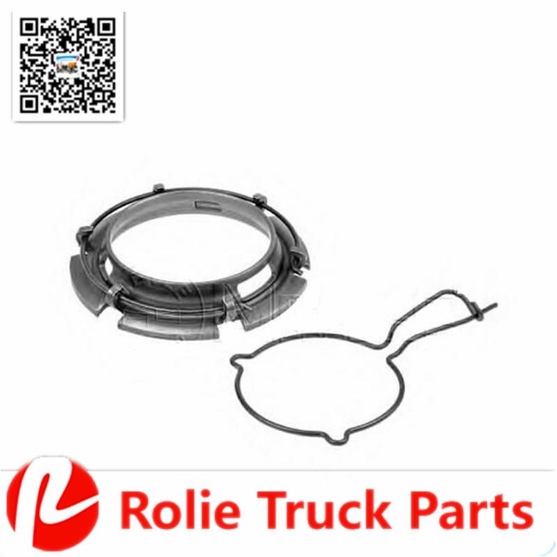 European Truck Auto Spare Parts Oem 1749126 Truck Clutch Spares ...