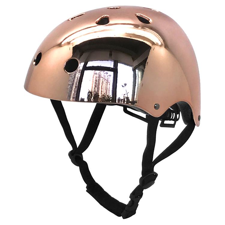 Helmet Skateboard 3