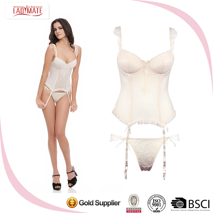 6cda0e2ab5d3e Hot Sale Top Quality Best Price Ladies Bra
