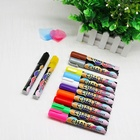 wholesale multi color led marker