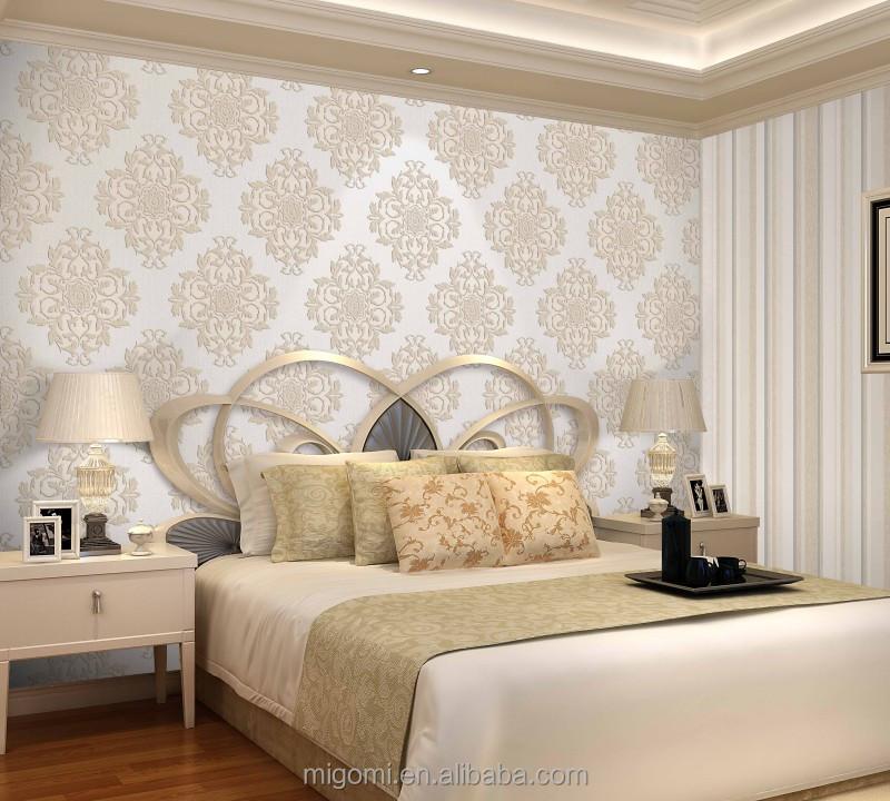classic home interior wallpaper buy classic home interior