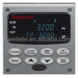 HONEYWELL Controller 100% new UDC3200 with competitive price