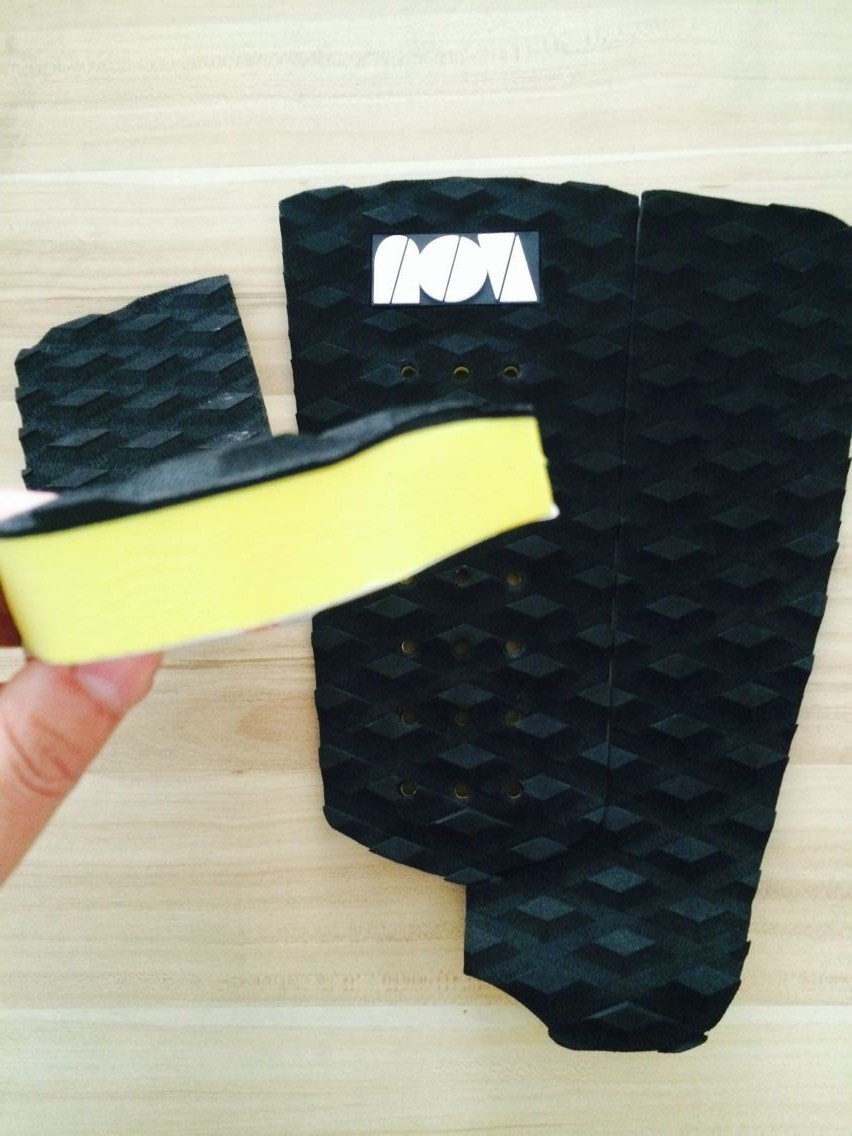 Custom Surf Tail Pads Buy Surf Tail Pads Sup Traction
