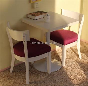Living Room Furniture Cheap And Nice Design Teak Wood Tea Table