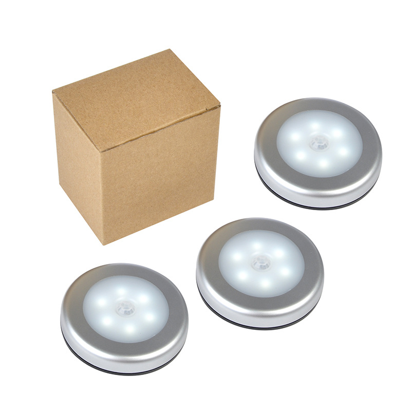 secretária lâmpada 2835 contas de luz indoor casa ligh