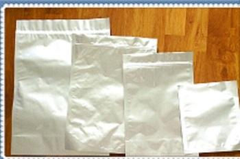 Isoferulic Acid,Cas:537-73-5