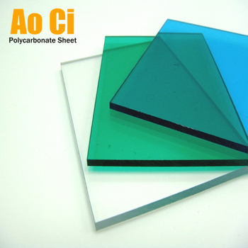 Skylight Covers Clear Plastic Roofing Sheet Polycarbonate ...
