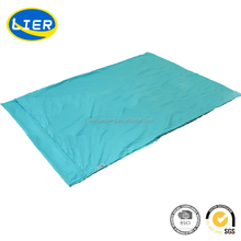 double clean travel sleeping bag liner
