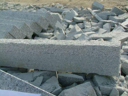 도로 연석, 연석 유형, 회색 화강암 연석-화강암 -상품 ID:60221448351 ...
