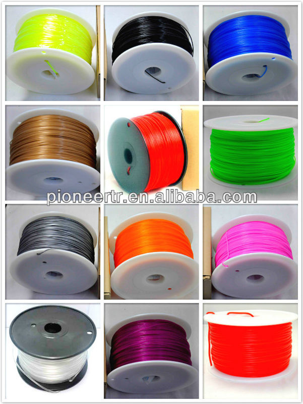 3d Filament Chinese glass Rod Uses Ptfe 3d Plastic Filament - Buy Glass Rod  Uses Ptfe,Glass Rod Uses Ptfe,Glass Rod Uses Ptfe Product on Alibaba com