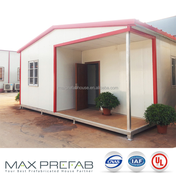 Prefabricated Houses Prices ph0966 prefabricated house india portable house prices for sale