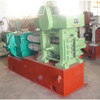 Jindi Metallurgical Equipment Mini Cold Rolling Mill for Rebars