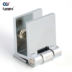 Kitchen Cupboard Door Hinge Supplieranufacturers At Alibaba